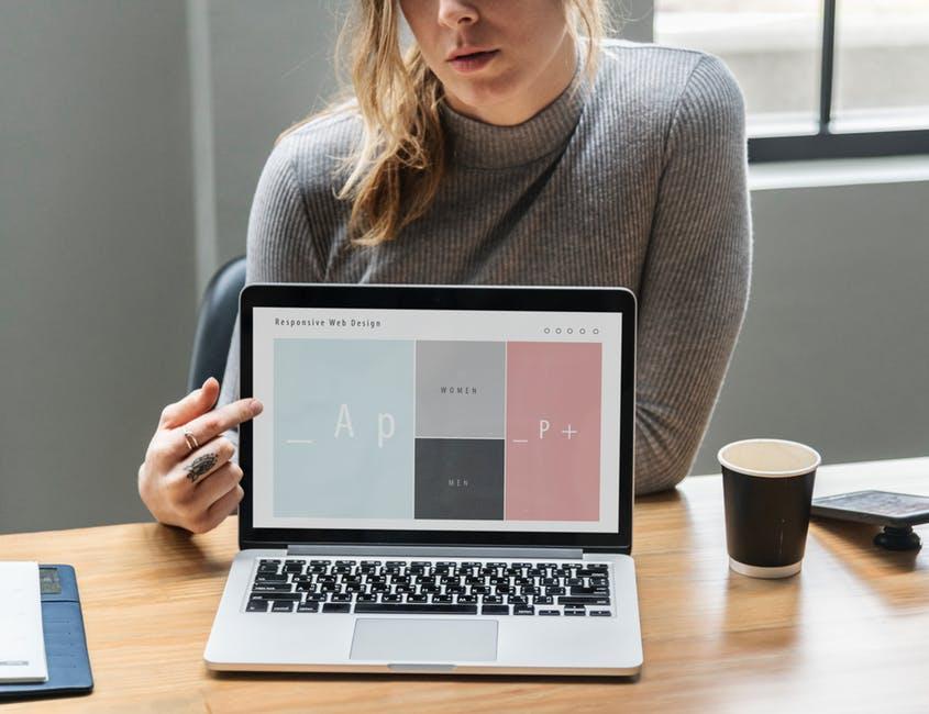 Earn Mony Blogging