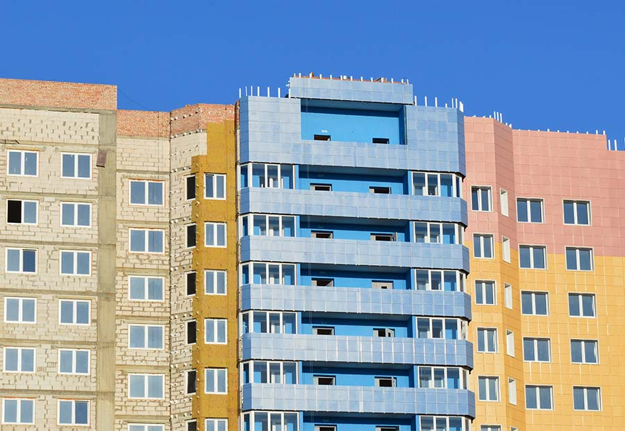 Start a Home-Based Business as a Real Estate Investor