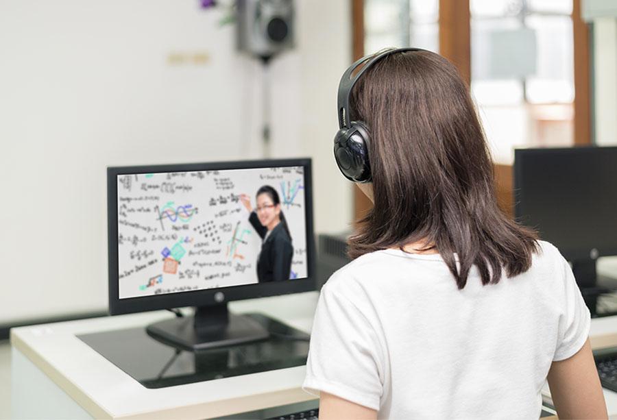 Start Home Based Business - Teach a Language