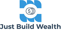 We teach you how to earn money, make passive income, and build financial intelligence. Logo