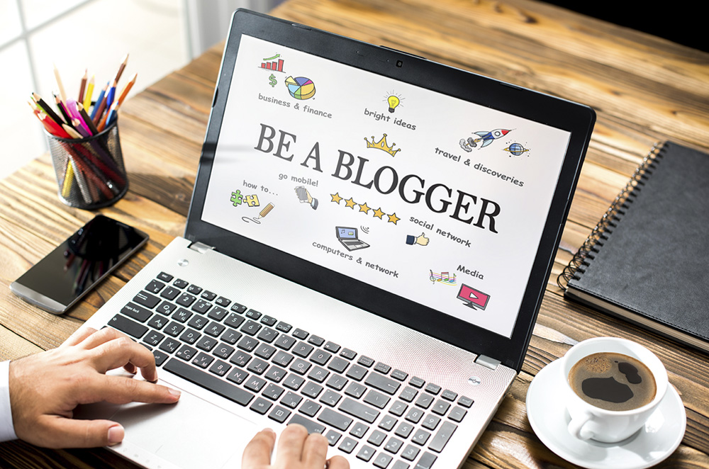 Reasons Why You Should Start a Blog that Makes Money in 2021